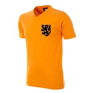 COPA Holland V-neck Kids T-Shirt