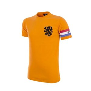 COPA Holland Captain Kids T-Shirt