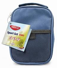 Heltiq Sport Set 1st