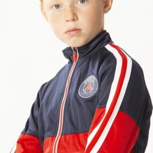 PSG Trainingspak kids 19/20