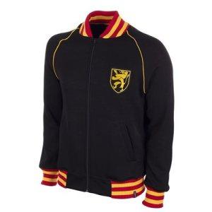COPA Football - Belgie Retro Trainingsjack 1960's