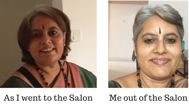 before-after-grey-hair-1