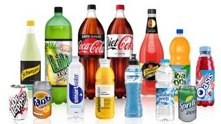 Coca Cola Africa