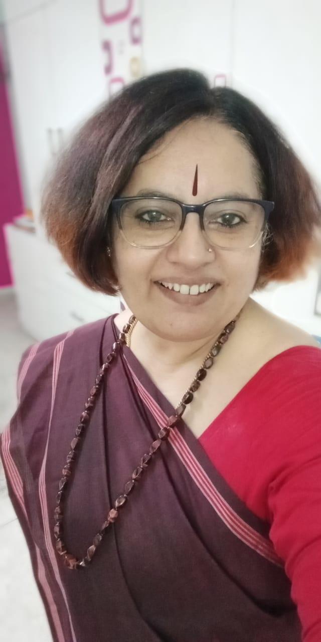 Tencel Handloom Gopinath