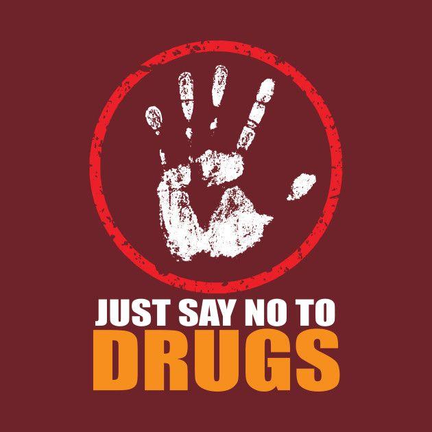 King Khan - drugs