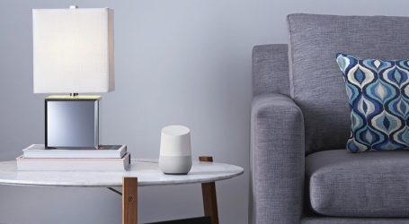 Google chciałby wejść do Twojego domu, ale w PL to póki co nierealne…