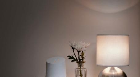 #io16: Google wchodzi do Twojego domu. I to dosłownie!