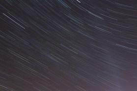 test-recenzja-opinia-canon-powershot-g5-x-zdjęcia-grupa-niedzwiedz-90sekund-pic026