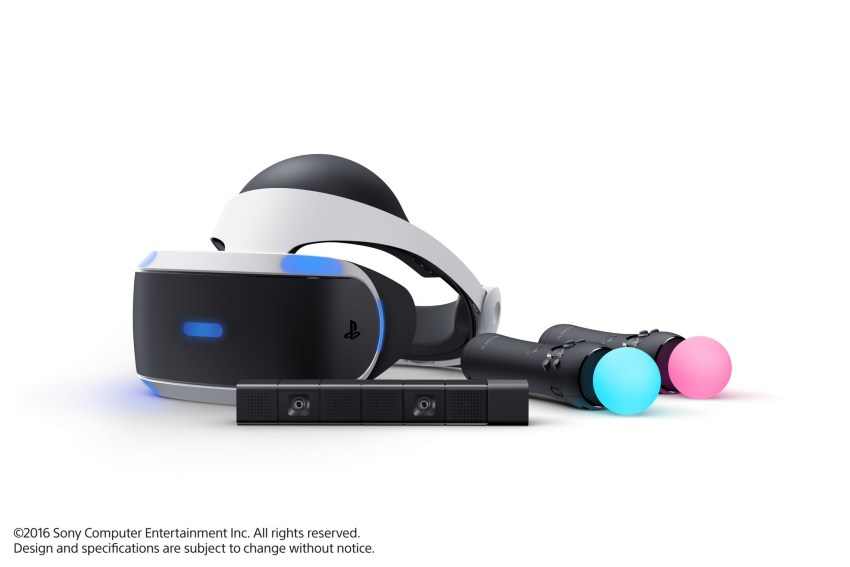 playstation-vr2