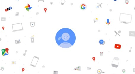 Największa rewolucja Google nazywa się Assistant i ona rządzi przyszłością