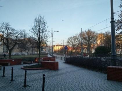Zdjęcie wykonane recenzowanym HTC 10 evo - 90sekund.pl - Tryb HDR
