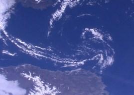 I co, ładne robię zdjęcia z kosmosu? Ty też takie wykonasz!