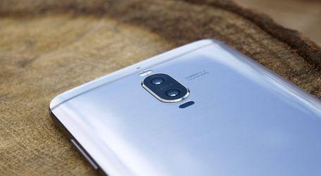 Test, recenzja, opinia – Huawei Mate 9 Pro – Najlepszy smartfon Huawei w historii!