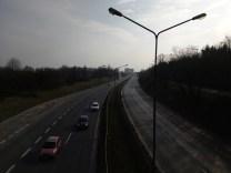 Aparat w HTC U Play - tryb auto - 90sekund.pl