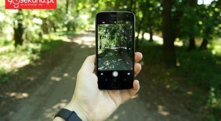 Test, recenzja, opinia – Motorola Moto G5 Plus (XT1685) – oto wydajność na poziomie flagowców!