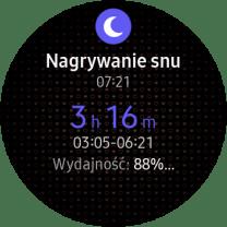 test-recenzja-opinia-smartwatch-Samsung-Gear-S3-Classic-SM-R770-grupa-niedzwiedz-michal-brozynski-system-Tizen-OS-pic (28)