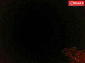 Huawei Honor 9 - Malowanie Światłem: Świetlne Graffiti - 90sekund.pl