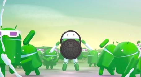 Ty też czujesz, że ten cały event Google z Android Oreo to był suchar? No właśnie, zdaje się, że wiem dlaczego…