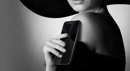 [WIDEO] Oto, dlaczego MUSISZ mieć dobrego, drogiego smartfona. Nawet, jeśli Cię nie stać!