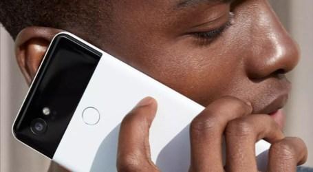 [WIDEO]Google BIEDA Pixel 2 i Pixel 2 XL – to co, na szrot z tym?