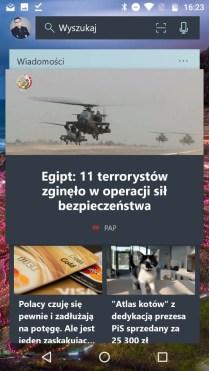 test-recenzja-opinia-microsoft-launcher-grupa-niedzwiedz-michal-brozynski-pic010