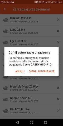 Screenshot_20180117-114326