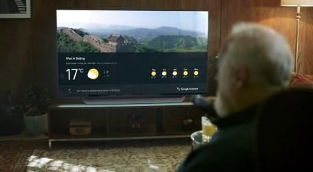 Po co Ci w telewizorze Sztuczna Inteligencja? LG odpowiada… NIETRAFNIE…