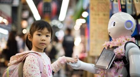 Okiem Czytelnika: O Sztucznej Inteligencji – rozumienie terminologiczne