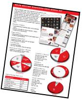 2010 Adverting Media Kit