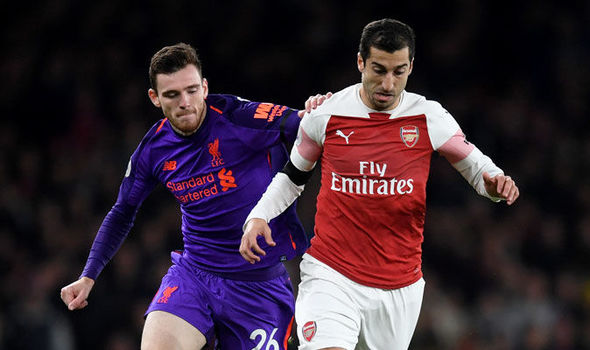 James Milner blasted Liverpool team-mates during Arsenal draw, says Klopp