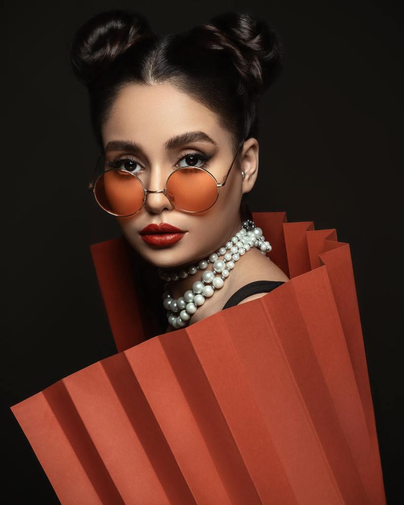Dubai Personal Shopper