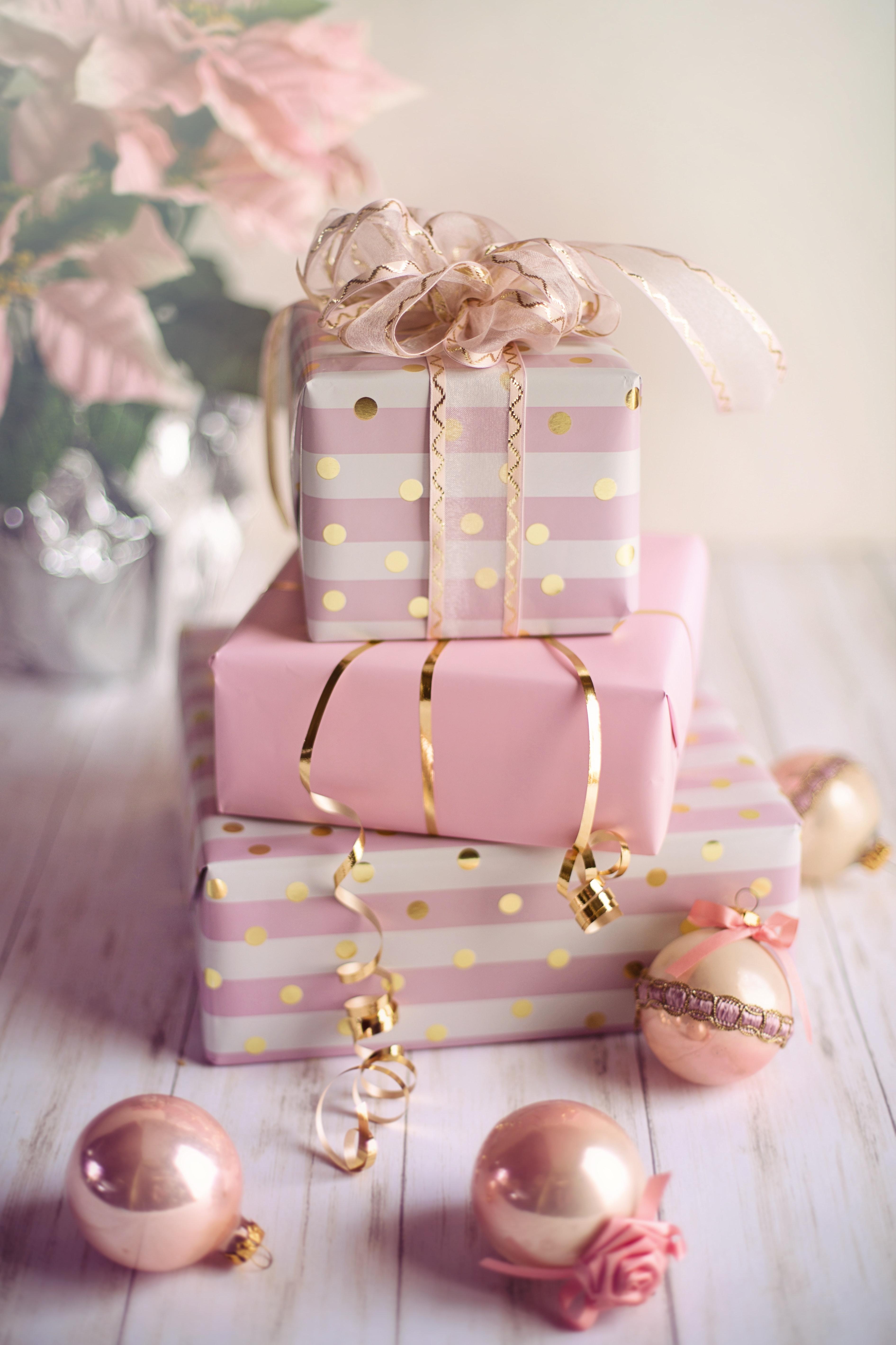 idée de cadeau