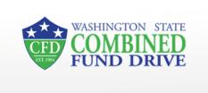 WA CFD logo