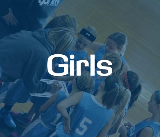 Girls Basketball Final jpeg