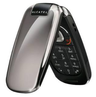 alcatel-ot-v270-mobile-phone-large-4.jpg
