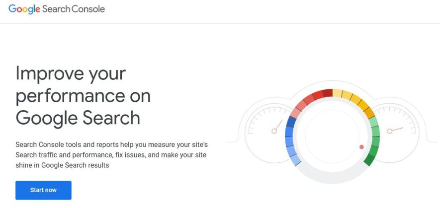 Improve your performance on Google Search