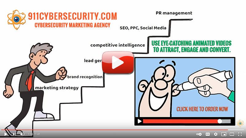 Video-marketing-with-whiteboard-animation-videos