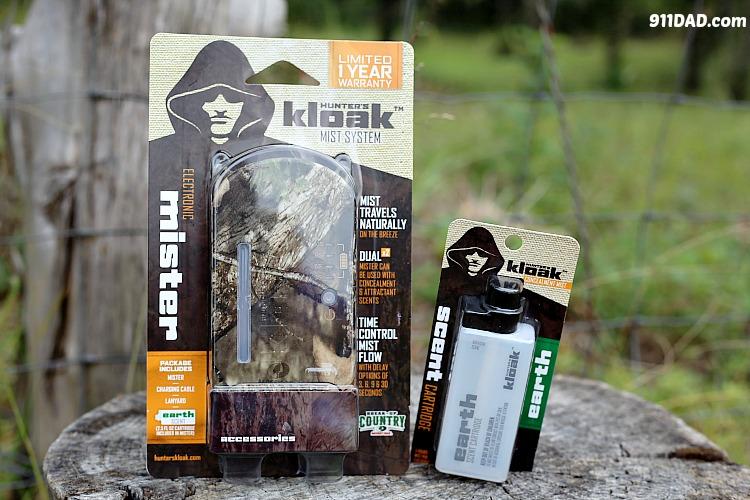 hunters-kloak-mist-system