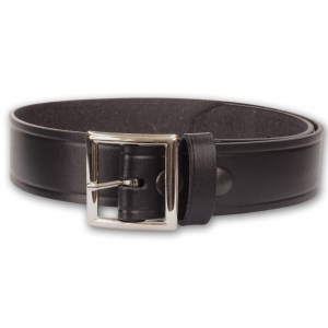 Ceinture en cuir Perfect Fit