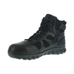 Reebok IB6800 Tactical Boot