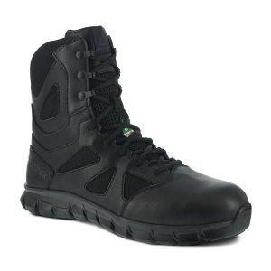 Reebok IB8800 Boots