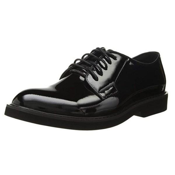 Ridge Oxford Lite Shoes