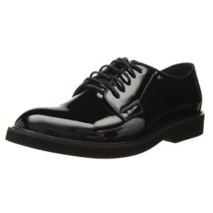 Chaussures Ridge Oxford