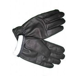 SUM2000LS Spectra Gloves