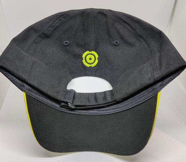 Original SWAT Hat