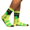 Manthey Racing Official - Manthey Racing Socks Grello 911