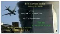 01-fake-911-wtc-plane-video