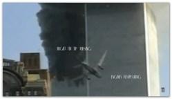 11-fake-911-wtc-plane-video