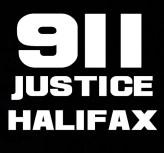 911JusticeHalifax