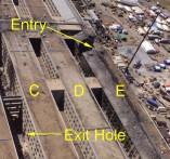 pentagon entry-exit holes2